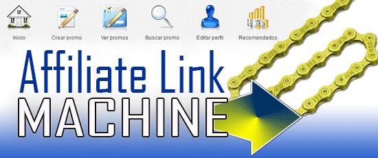 Software para afiliados y promoción en redes sociales
