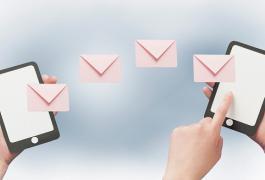 Preguntas sobre email marketing